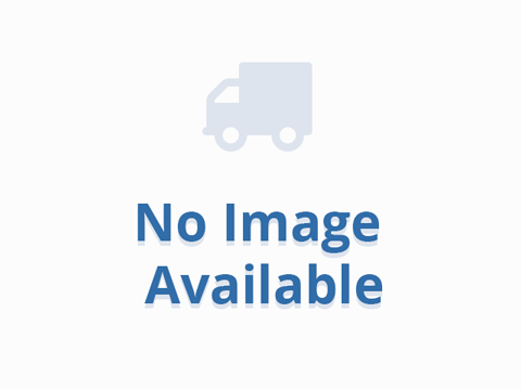 2019 ProMaster City FWD,  Empty Cargo Van #C17822 - photo 1